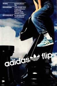 Adidas_1986_3