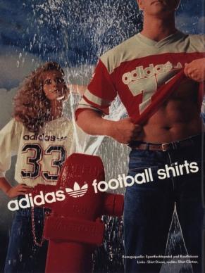 Adidas_1986_4