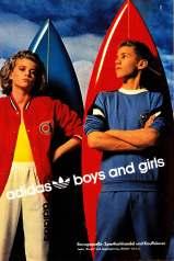 Adidas_1986_5