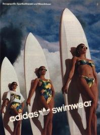 Adidas_1987_22