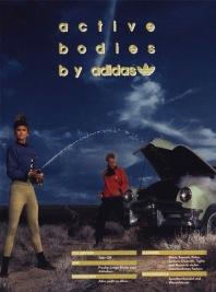 Adidas_1987_38