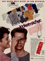 Fruit_Of_The_Loom_1984