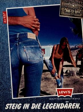 Levis_1982_26