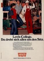 Levis_3_1979