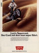 Levis_5_1979