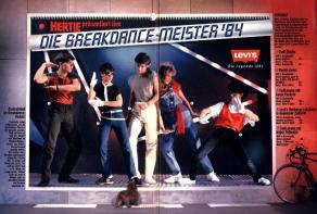 Levis_Breakdance_1984