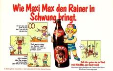 Maxi_Malz_1977