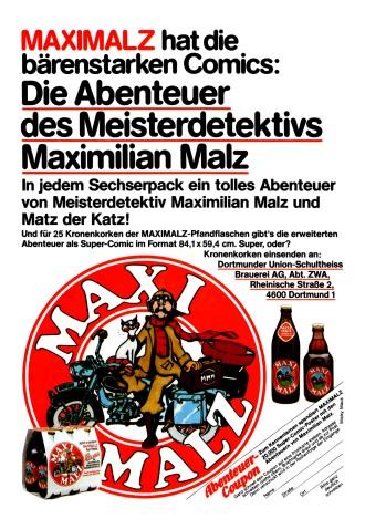 Maxi_Malz_1984