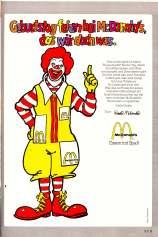 McDonalds_1978