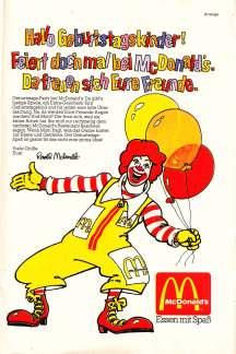 McDonalds_1980_2