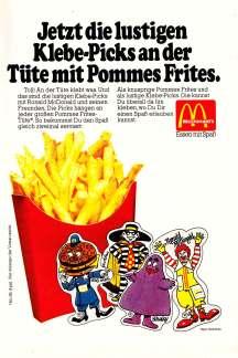 McDonalds_1980_3
