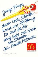 McDonalds_1980_5