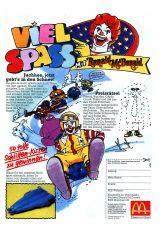 McDonalds_1981