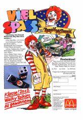 McDonalds_1981_2