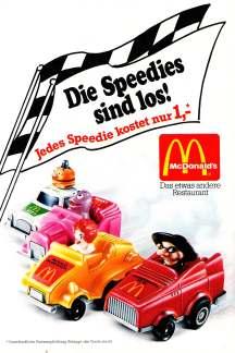 McDonalds_1987
