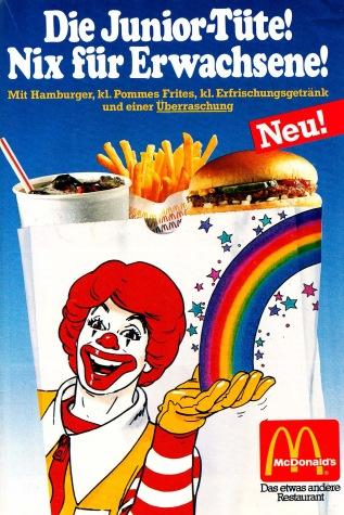 McDonalds_1988_Retroport
