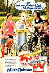 Milch_Reis_Müller_1980_2