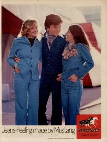 Mustang_1975_5