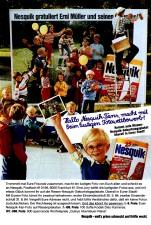 Nesquik_1984