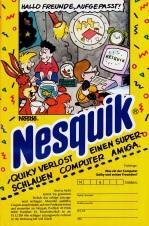 Nesquik_Retroport