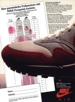 Nike_1987_18-5