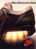Nike_1987_18