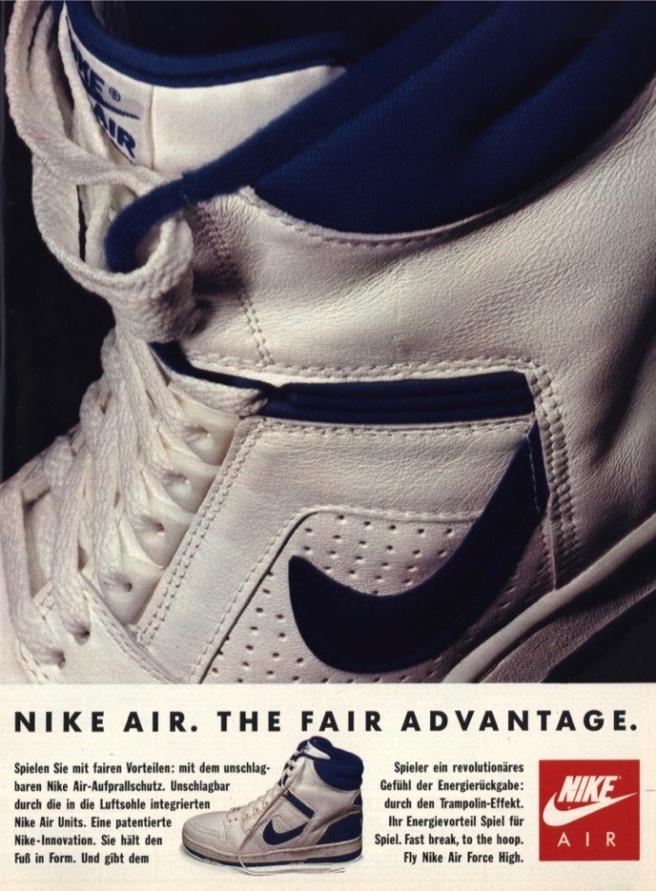 Nike_1987_42