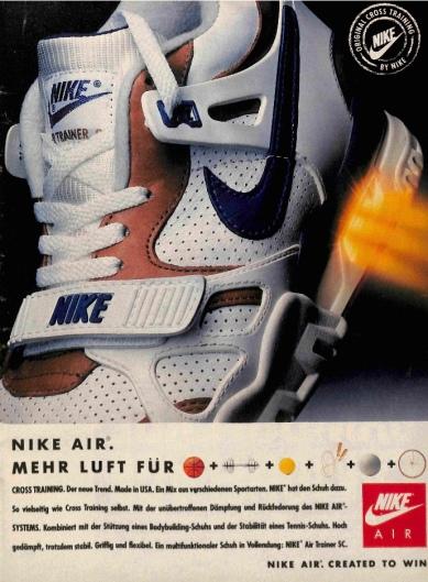 Nike_Air_1988