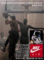 Nike_Air_1988_2