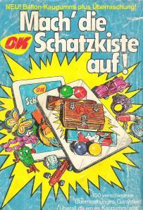 OK_Kaugummi_Schatzkiste_1976_Retroport