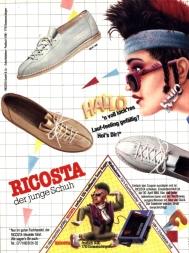 Ricosta_1985