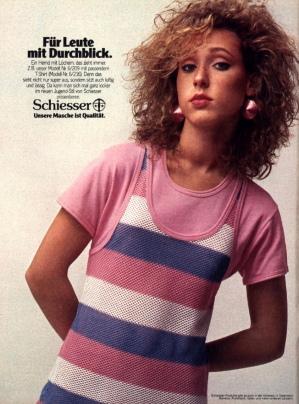 Schiesser_1984_2