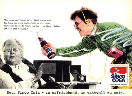 Sinco_Cola_1984