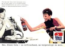 Sinco_Cola_1984_4