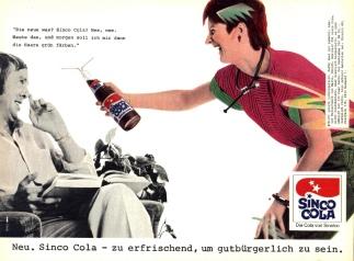 Sinco_Cola_1984_5