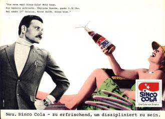 Sinco_Cola_1984_7
