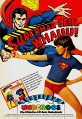Underoos Superman_Retroport