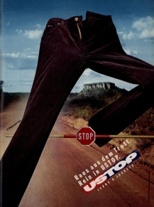 Ustop_1982_40