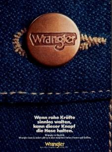 Wrangler_1975
