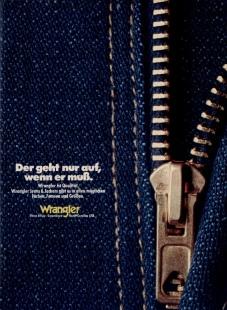 Wrangler_1975_6