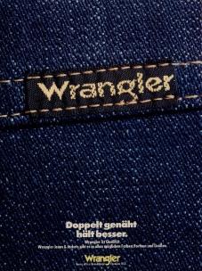 Wrangler_1975_8