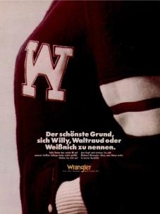 Wrangler_1979