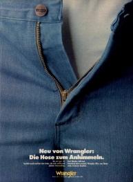 Wrangler_1980_31