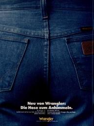 Wrangler_1980_40