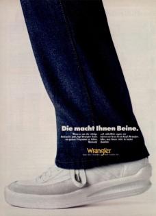 Wrangler_5_1979