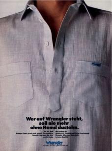 Wrangler_9_1979