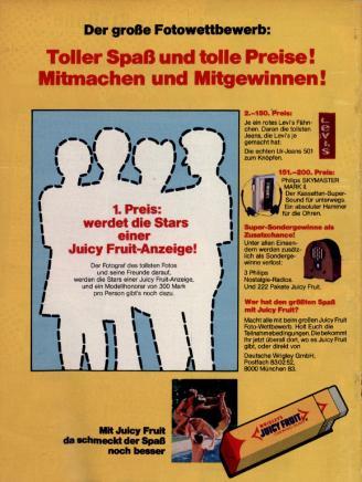 Wrigleys_1983_6