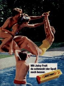 Wrigleys_1983_8