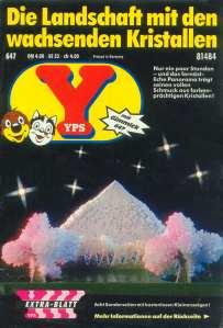 yps0647