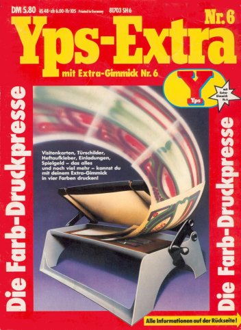 YPS_Extra06